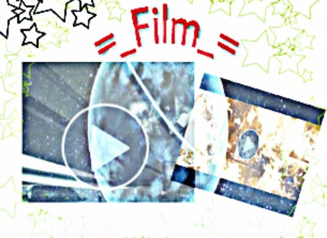 kumpulan situs download film terlengkap